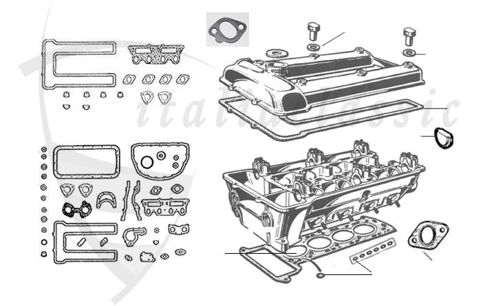 mercury cougar fuse box diagram wiring schemes  mercury