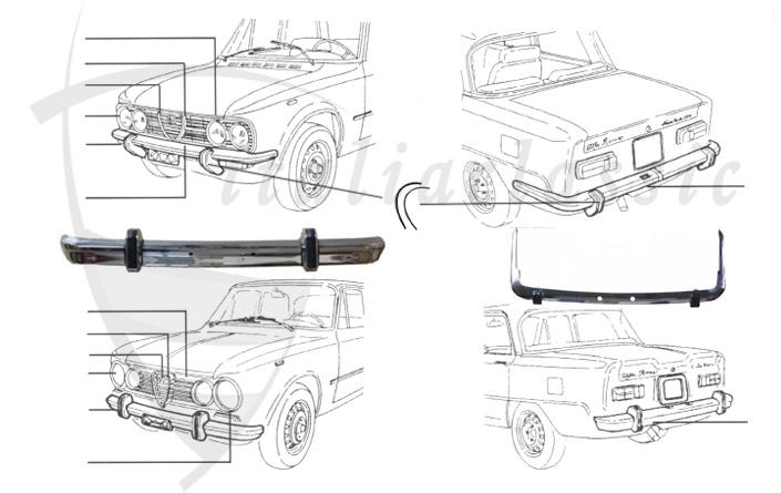 Fiat X19 Wiring Diagram besides 1975 Fiat Spider Wiring Diagram besides 1984 Fiat Spider Wiring Diagram as well  on 1978 fiat carburetor diagrams html