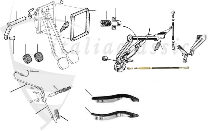 Alfa romeo spider wiring diagram auto