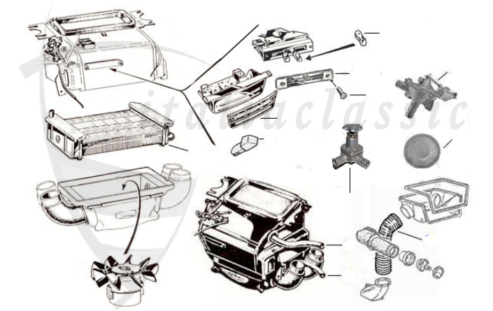 alfa diagrams   wiring diagram alfa romeo giulietta