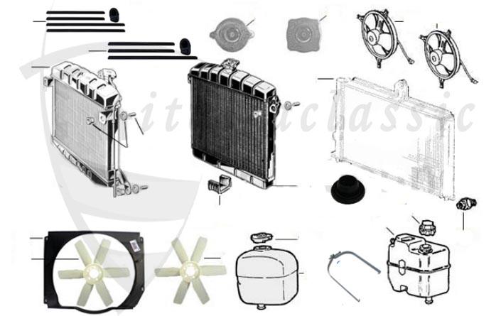 Alfa Romeo Engine Cooling Diagram - Wiring Diagram Update on maserati engine, proton engine, alfa v6, vw engine, ferrari engine, acura engine, fiat engine, peugeot engine, isuzu engine, chrysler engine, ford car engine, j.a.p. engine, bugatti engine, international engine, aston martin engine, formula 2 engine, panhard engine, can am engine, gt40 engine, maybach engine,