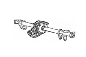1979 Corvette Radio Wiring Diagram besides Fiat 124 Wiring Diagram in addition Alfa Romeo Engine Swap further 1988 Corvette Fuse Box Diagram further Alfa Romeo 164 Wiring Diagram. on alfa romeo spider 1978 wiring diagram