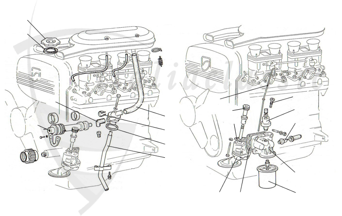 Race Car Engine Bay moreover Seat Belt Wiring Diagram together with Motor 540 additionally Chrome Parts 1236 together with Wiring Diagram For 2010 Fj Cruiser. on alfa romeo spider car cover