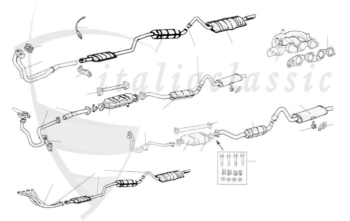 fiat 124 spider engine duetto automobile gmbh rh italiaclassic com Fiat 500 1966 Fiat 124