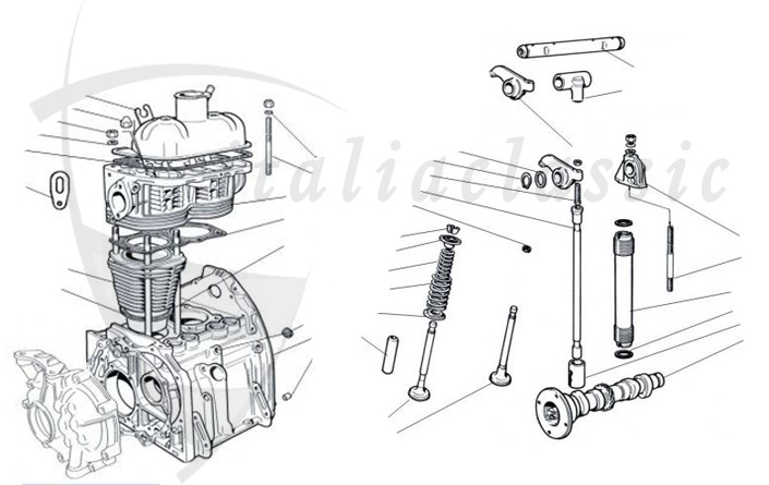 fiat cinquecento engine diagram  fiat  auto wiring diagram