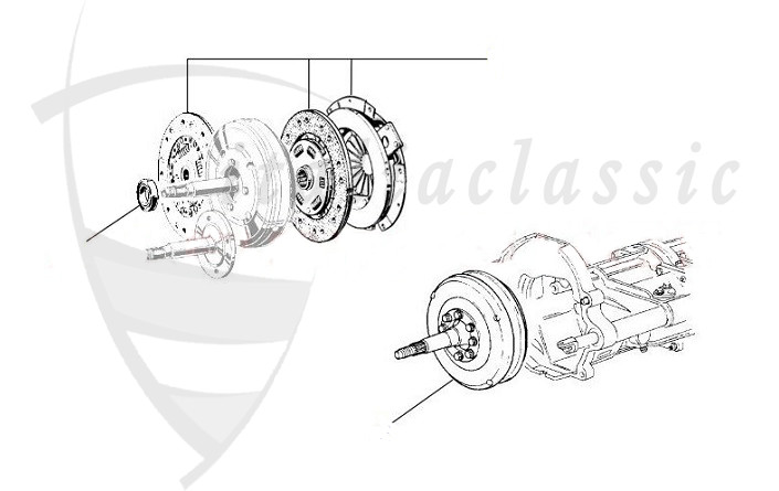 Alfa Romeo Spider Wiring Diagram besides File Alfetta front suspension likewise Ford F350 Front End Diagram furthermore Tattoos Using Letter J furthermore 2010 12 01 archive. on alfa romeo alfetta