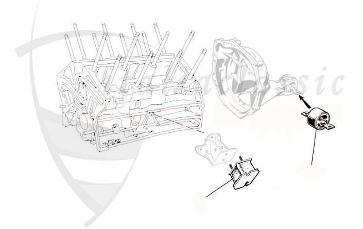 Engine Mount Gtv6: Wiring Diagram Alfa Romeo Gtv6 At Hrqsolutions.co