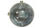 "outer headlamp H4 7"" - Giulia, berlina 1750 GT,-.."