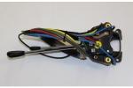 Licht-Blinkerschalter 4 SW (NEU) Giulia und GT