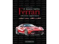 Alles über Ferrari