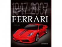 Ferrari 60 - 1947-2007 Edizione De-Luxe