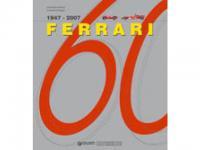 Ferrari 60 - 1947-2007