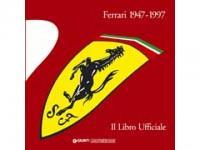 Ferrari 1947-1997