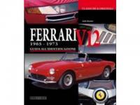 Ferrari V12 - 1965-1973