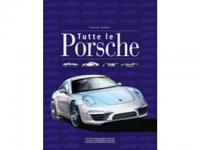 Alle Porsches