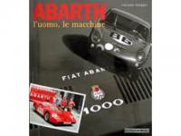 Abarth - L'uomo, le macchine
