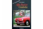 Alfa Romeo Giulietta 50° anniversario