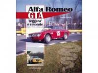 """Alfa Romeo GTA - """"Legera"""" e vincente"""