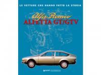 Alfa Romeo Alfetta GT/GTV