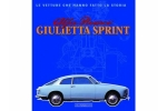 Alfa Romeo Giulietta Spirit