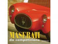 Maserati da competizione