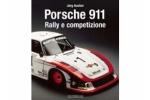 Porsche 911 - Rally e competizione