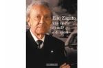 Elio Zagato - Storie di corse e non solo
