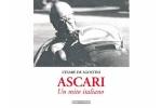 Ascari - Un mito italiano