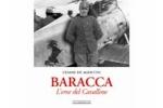 Baracca - L'eroe del cavallino