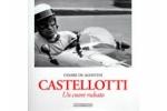 Castellotti - Un cuore rubato