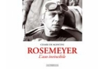 Rosemeyer - L'asso invincibile