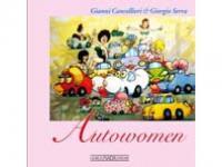 Autowomen