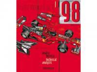 Formula 1 - '98 Analisi tecnica
