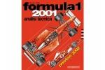 Formula 1 - 2001 Analisi tecnica