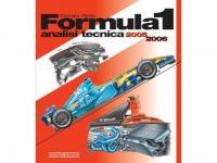 Formula 1 - 2005/2006 Analisi tecnica