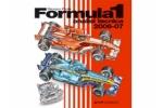 Formula 1 - 2006/2007 Analisi tecnica