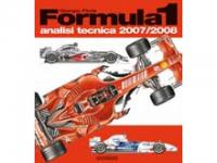 Formula 1 - 2007/2008 Analisi tecnica