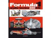 Formula 1 - 2009/2010 Analisi tecnica