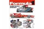 Formula 1 - 2010/2011 Analisi tecnica