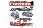 Formula 1 - 2011/2012 Analisi tecnica