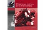 Effetto Moto - Dinamica e tecnica della motocicl..