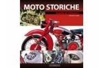 Moto storiche - Guida al restauro