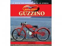 Moto Guzzi - Guzzino