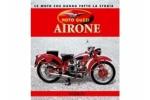 Moto Guzzi - Airone