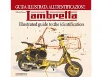 Lambretta - Guida illustrata all'identificazione