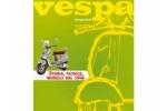 Vespa - Storia, tecnica, modelli dal 1946