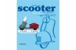 Tutti gli scooter del mondo