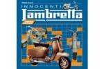 Innocenti Lambretta - Edizione ampliata