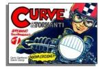 Curve & Tornanti vol. 1