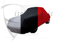 Indoor Car Cover M (length 4.31m to 4.50m)